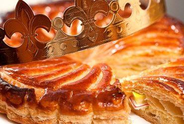 Galette des rois : Ma meilleure recette originale