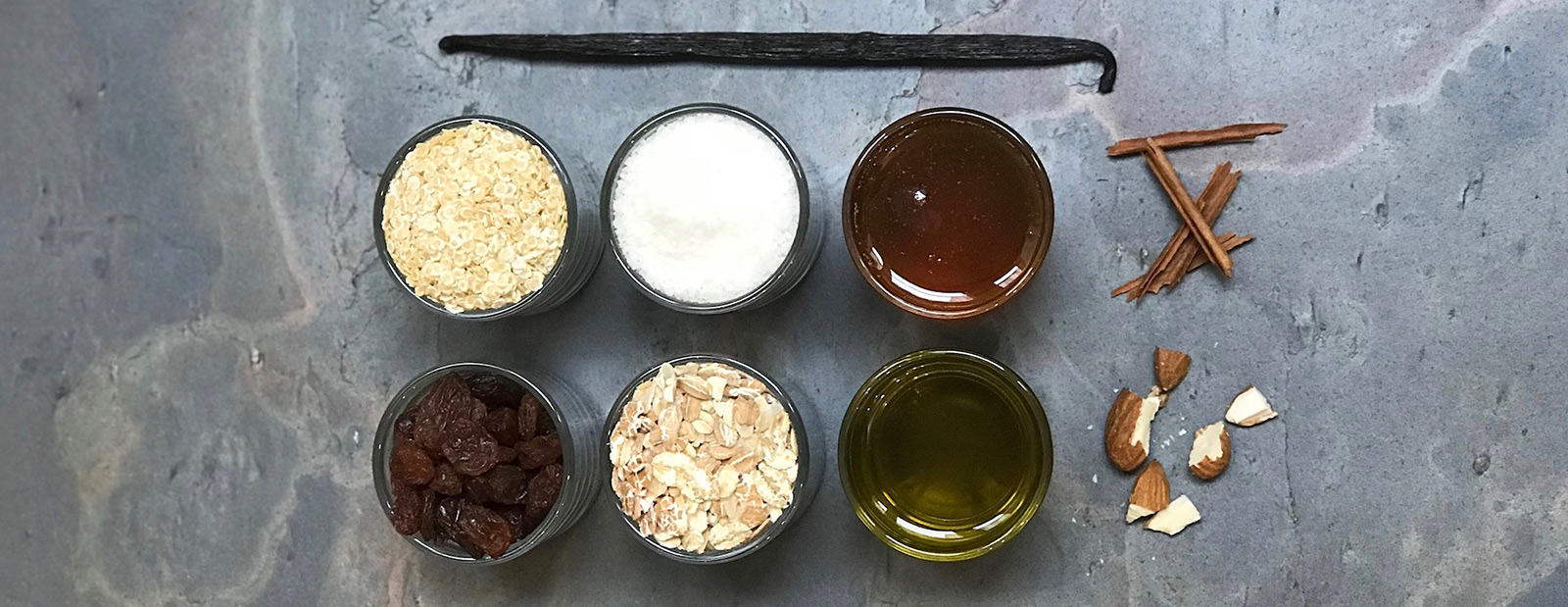 Studio photo culinaire lyon
