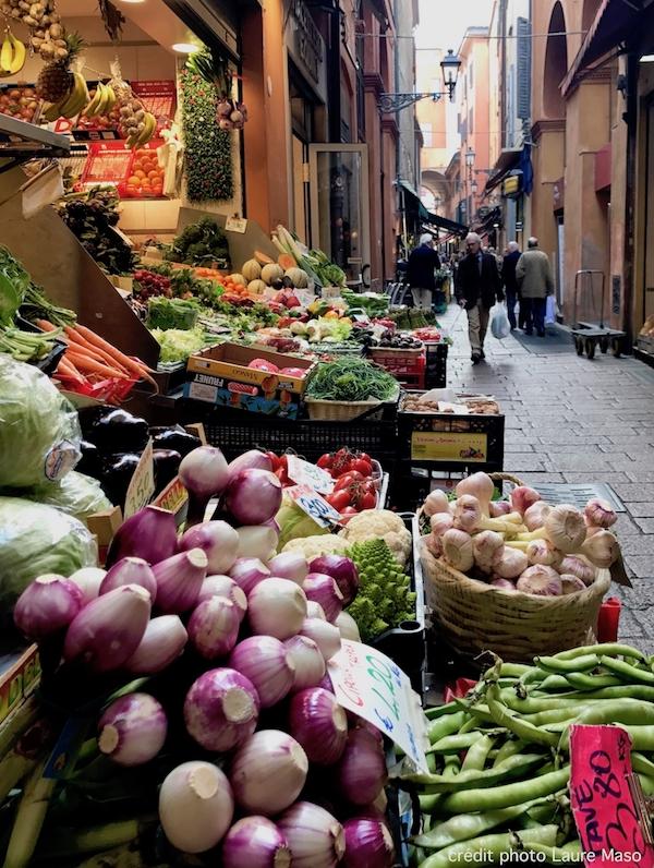 LABELAURE-IMAGE-BOLOGNE-ITALIE-MARCHE-QUADRILATERO-FRUITS-LEGUMES-FRAIS-PHOTOGRAPHIE-REPORTAGE
