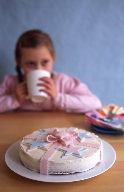 Repas enfants : Des idées de recettes simples et plein d'astuces