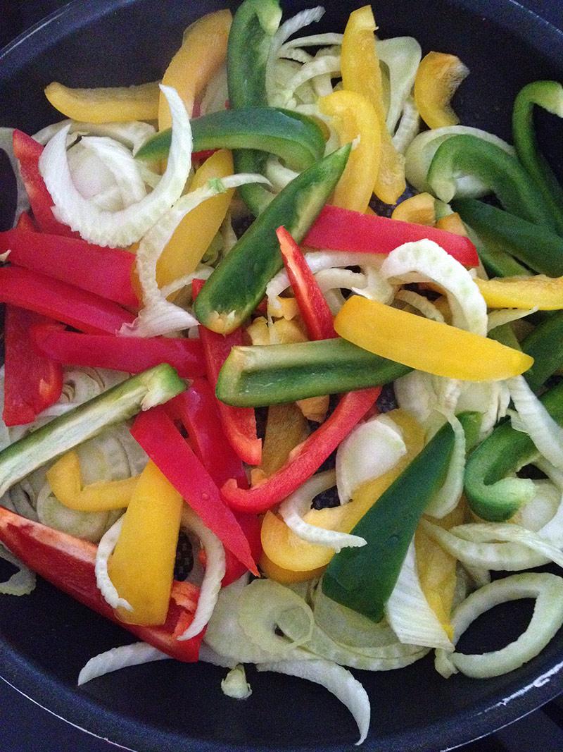 2 adresses incontournables pour savourer des légumes de saison
