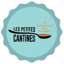 LES PETITES CANTINES : Une cuisine collaborative de quartier