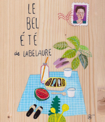Carte postale vacances : Ecrire un texte original