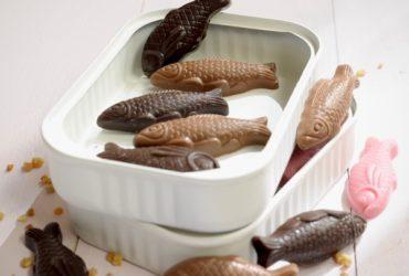 Guide des meilleurs chocolats de Pâques à shopper immédiatement !