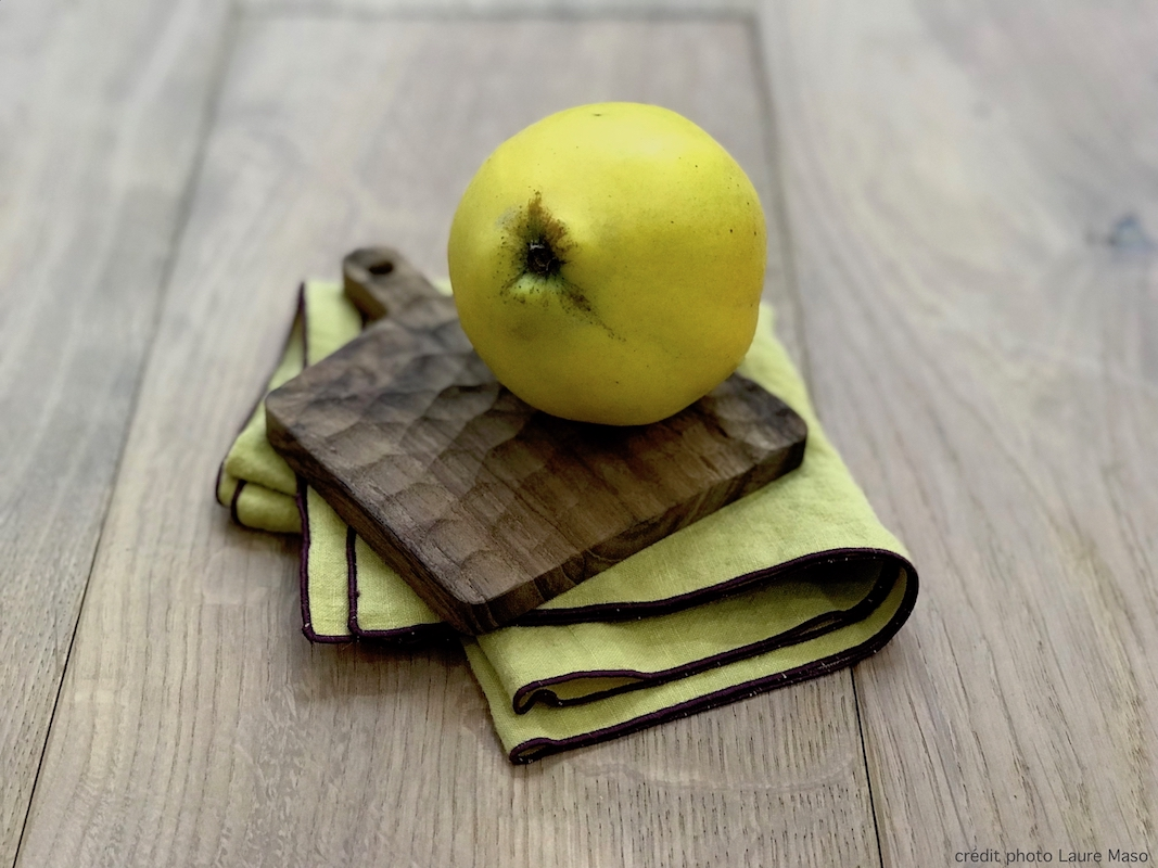 LABELAURE-IMAGE-RECETTE-FRUIT-COING