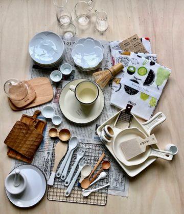 Pourquoi faire appel à un styliste culinaire à Lyon (69) ?