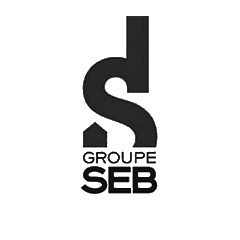 LABELAURE-GROUPE-SEB