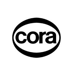 LABELAURE-CORA