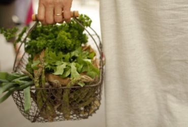 Dans les coulisses de labelaure, agence de stylisme culinaire à Lyon (69)