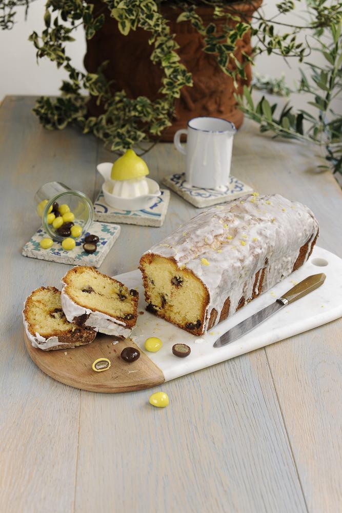francois doucet idée recette facile blog culinaire labelaure cake citron confits 2 chocolats photographie styliste culinaire