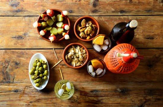 Laissez parler votre imagination avec nos ateliers créatifs culinaires