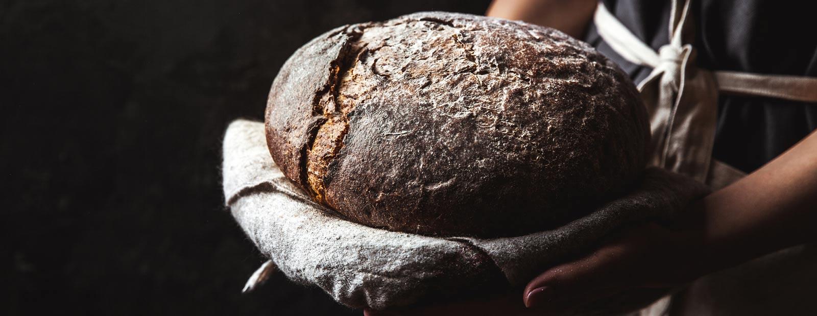 labelaure blog culinaire photographe culinaire food styliste culinaire ateliers cours cuisine zéro déchet réseautage green bon cadeau
