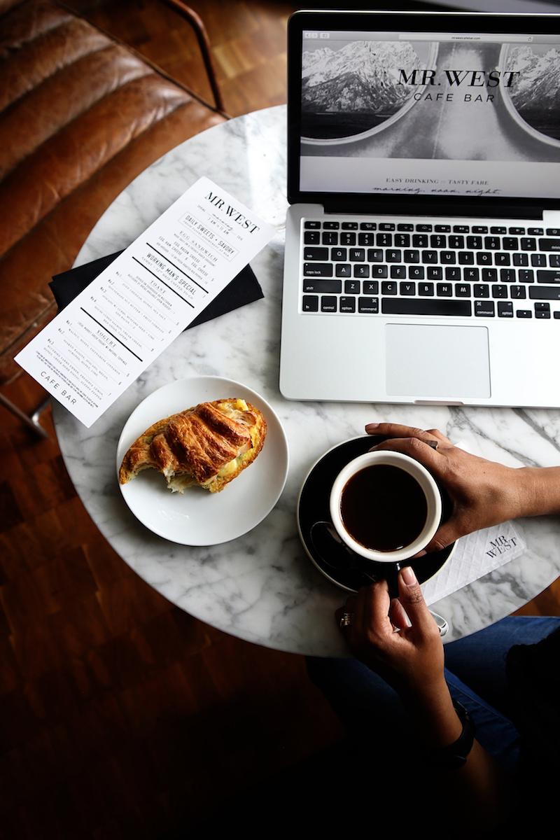 3 conseils pour rédiger du contenu de qualité