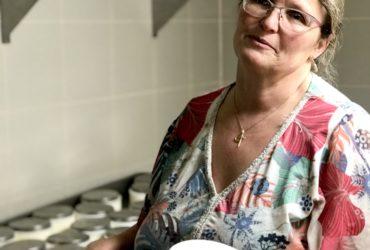 Le Reblochon : à la rencontre des producteurs en Haute Savoie