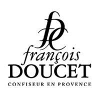 Logo-françois-doucet-black