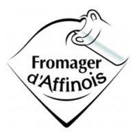 fromagerie guillot eau france