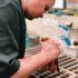 A la rencontre de Louis Simart : Artisan Chocolatier