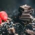 Chocolat addicts : 2 recettes de desserts à tomber par terre !