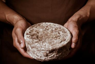 La France aux 1 001 fromages