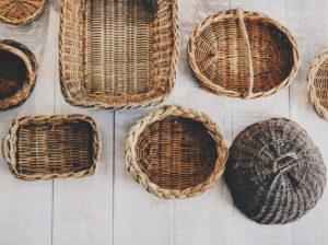 labelaure idées déco recettes picnic pour éviter amende chez soi