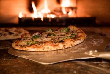 Des pizzas maison, déclinables pour tous les goûts !