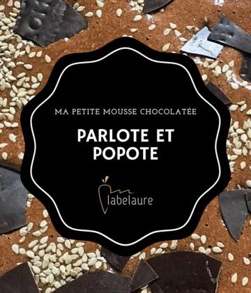 Un podcast à écouter : aux origines du chocolat