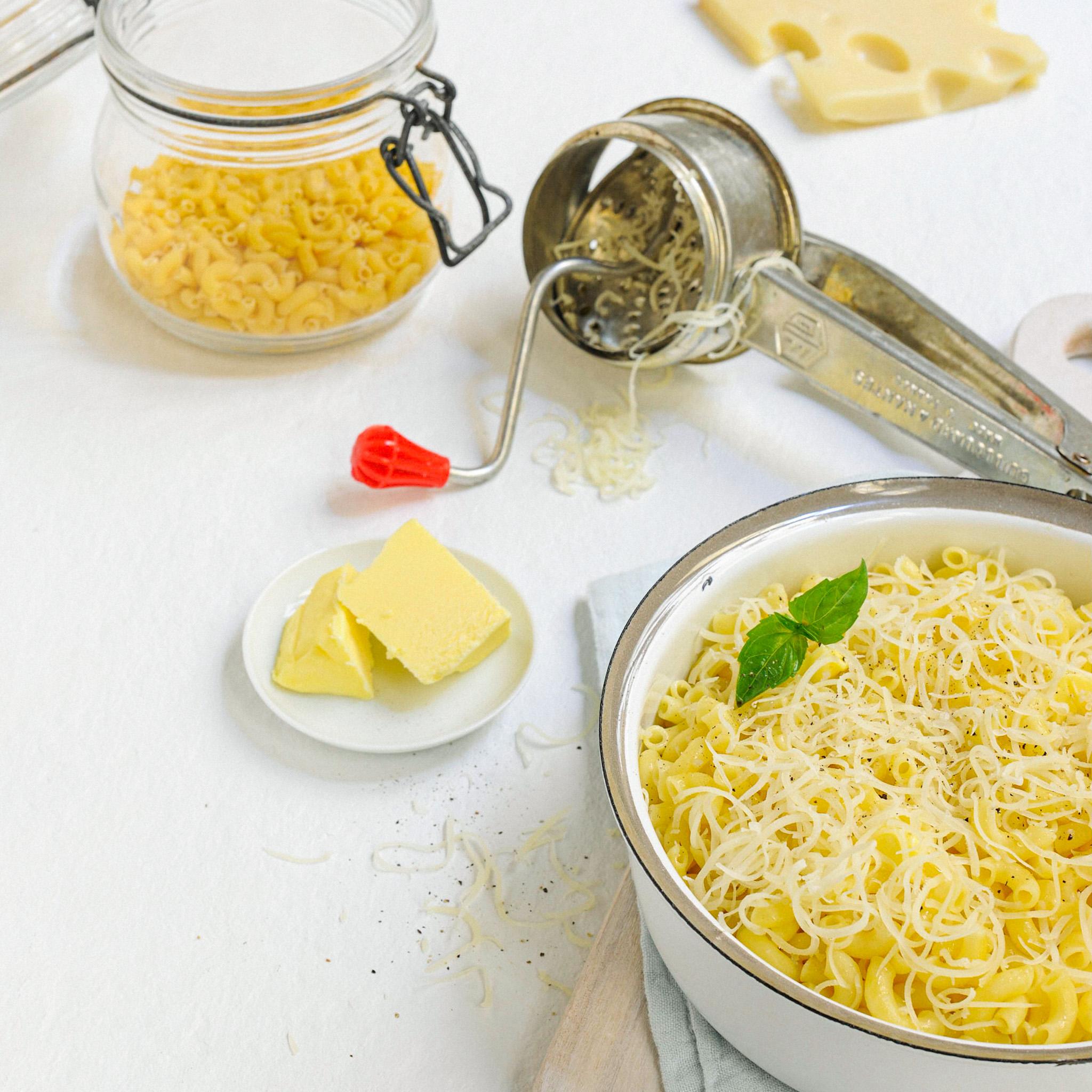 livre cuisine recette personnalisé édition labelaure agence com lyon recette coquillette beurre jambon fromage fondu