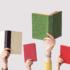 Notre rentrée littéraire : un nouveau livre de recettes aux saveurs dortmundoises !