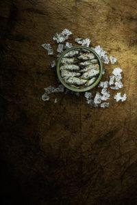 labelaure photographie culinaire expression française fruits et légumes