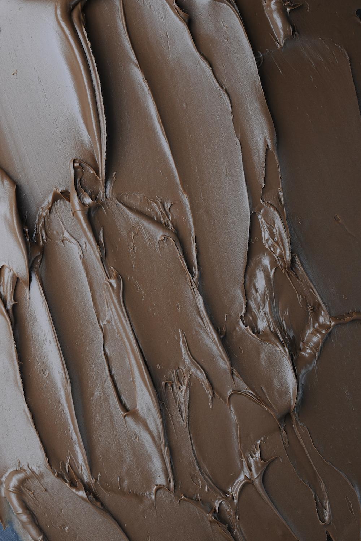 blog labelaure food stylist photographe culinaire empreinte carbone score carbone CO2 elevé étiquette B Nutella