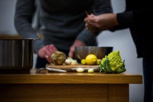 recette photographie culinaire auteure labelaure bouillons légumes épices maison barthès fait-maison