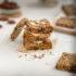Délicieusement moelleux et généreux en graines, la recette des Aussie Bites