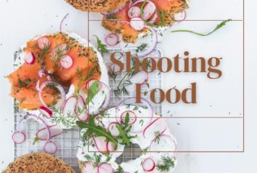 Retour en images sur le shooting pour le catalogue Forezia 2021